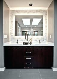 design your own vanity cabinet design your own bathroom vanity bring some style into your bathroom