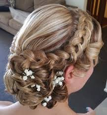 hair wedding updo 40 gorgeous wedding hairstyles for hair