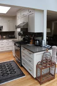 17 best images about slate countertops on pinterest home 17 best relaxed transitional kitchen images on pinterest craftsman