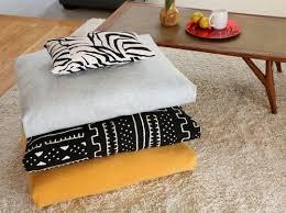 42 best superior floor cushions images on pinterest floor