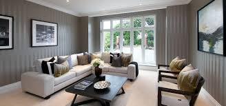 5 bed luxury home oxshott way estate cobham surrey willowbank