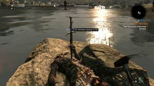 Dying Light Local Co Op Expcalibur Dying Light Wiki Fandom Powered By Wikia