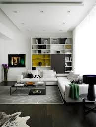 Worlds Best Lighting Design Ideas Arrives At Milans Modern - Contemporary interior design ideas for living rooms