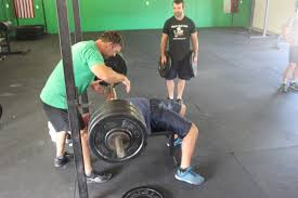 crossfit magnolia monthly archives september 2014