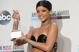 what is a doobie hairstyle rihanna wore a doobie wrap at amas photo