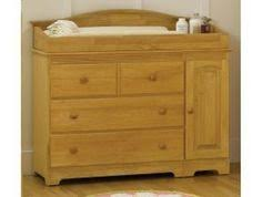 south shore cotton candy changing table found it at wayfair south shore cotton candy 3 drawer changing