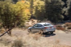 subaru impreza reviews specs u0026 prices top speed 2017 subaru impreza first drive review u2013 riding the river to