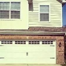Overhead Door Lexington Ky by Pro Line Garage Doors 10 Photos Garage Door Services