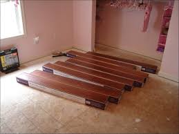 architecture costco hardwood flooring strand bamboo flooring