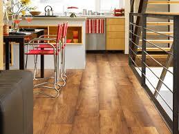 hardwood alternatives crt flooring concepts