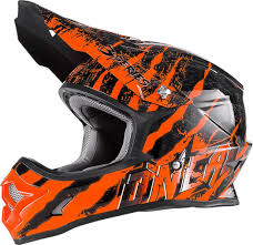 cheap motocross helmets for sale oneal motocross helmets sale online for cheap price oneal