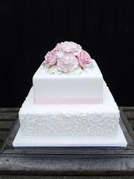 9 best wedding cakes images on pinterest wedding cakes events