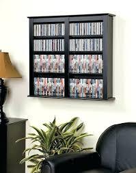 board game storage cabinet board games storage cabinet game storage cabinet floating media wall
