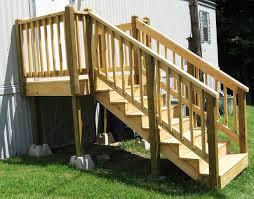 home deck plans mobile home deck plans beautiful baby nursery house deck plans porch