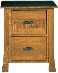 real wood file cabinet unfinished filing cabinet file cabinet visacard club