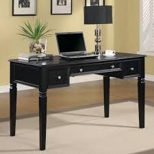 modern black desks 26 wonderful office desks with drawers yvotube com
