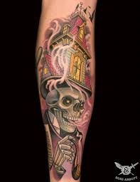 tattoo american traditional style tattoo education tattoo design