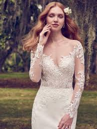 preowned wedding dresses used wedding dresses buy used wedding gowns online sell my dress