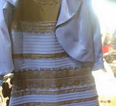 What Meme Is This - thedress what color is this dress know your meme