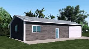 30x50 2 story house plans youtube