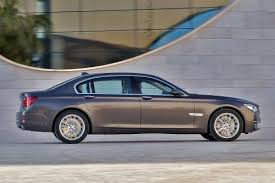 bmw 7 series maintenance cost used 2015 bmw 7 series for sale pricing features edmunds