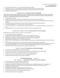 Outstanding Resume Examples Free Essays About Motivation In Teaching Most Impressive Resume