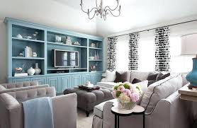 white and gray living room grey blue brown living room gray and beige living room appealing