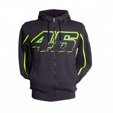 compare prices on sweatshirt automobile online shopping buy low