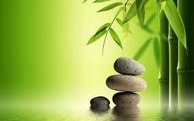 Image Zen Gratuite by Download Zen Buddha Wallpaper Gallery