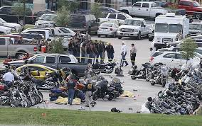 of 170 held after waco biker shooting all are now out of jail