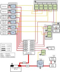 2000 2012 F150 Radio Wiring Diagram 2006 Nissan Maxima Radio Wiring Harness 2006 Nissan Sentra Radio
