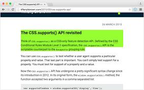 css selectors pseudo elements u2014 sitepoint