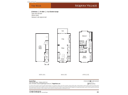 209 ne 78th ave unit 2 2 hillsboro or 97006 mls 17409881 redfin