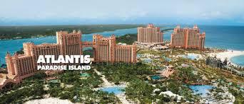 hotel atlantis mind aquaventure paradise island water park things to do atlantis