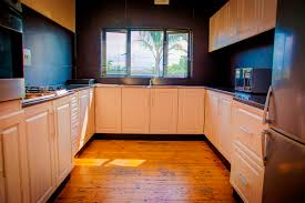 kitchen designs durban africa on sea accommodation for business and pleasure in the