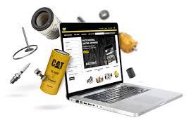 mustang cat buy caterpillar parts from mustang cat partstore