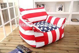Dallas Cowboys Bean Bag Chair Bean Bag Chair U2013 Rhythmforlife Info