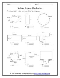 math volume worksheets worksheets
