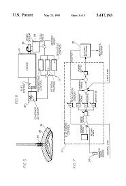 club car starter generator wiring diagram gooddy org