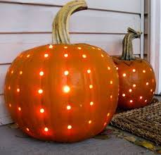 pumpkin carving ideas inspiration pumpkin carvings holidays