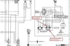 intellitec rv slide out controller wiring diagram intellitec