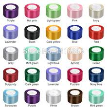 sash ribbon online get cheap satin sash ribbon aliexpress alibaba
