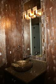 Custom Bathrooms Designs by St Petersburg Bathroom Design Al Interiors International