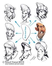 409 best character design u0026 animation images on pinterest