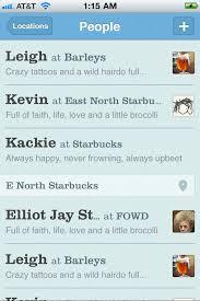 ui pattern names 85 best ui mobile lists images on pinterest ui ux user