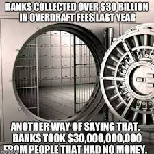 Memes Are Stupid - memes are stupid do banks steal from you de lunula