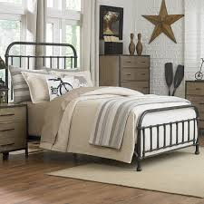 wrought iron bed frame b98 on spectacular small bedroom ideas with