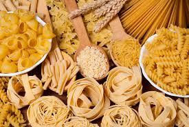 cuisiner les pates comment conserver les pâtes alimentaires