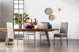 Domayne Dining Chairs Domayne Australian Made Domayne Style Insider