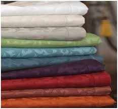 Table Linen Sizes - how to find the correct size tablecloth for your table